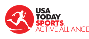 Usa Sports Activealliance St Fullcolor Cmyk