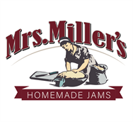 Mrs Miller Profile