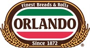 Orlando Logo New Colors