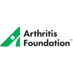 Arthritis Foundation
