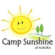 Camp Sunshine of Aurora