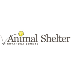 Cuyahoga County Animal Shelter