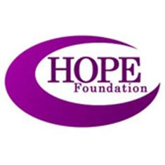 Hope Foundation