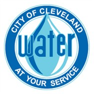 City Of Cleveland Water