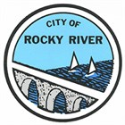 City Of Rocky River