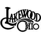 Lakewood Ohio