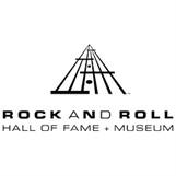 Rock And Roll Hof