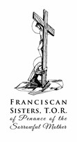 Franciscansisters