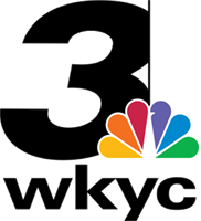 3-wkyc -logo ---color -black -3
