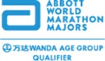 Wanda World Qualifier