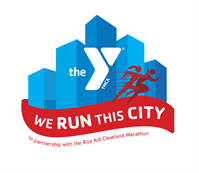 We Run This City Logo 02