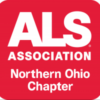 The Als Association Northern Ohio Chapter Logo 1580186702