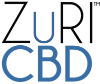 Zuri Cbd High Res